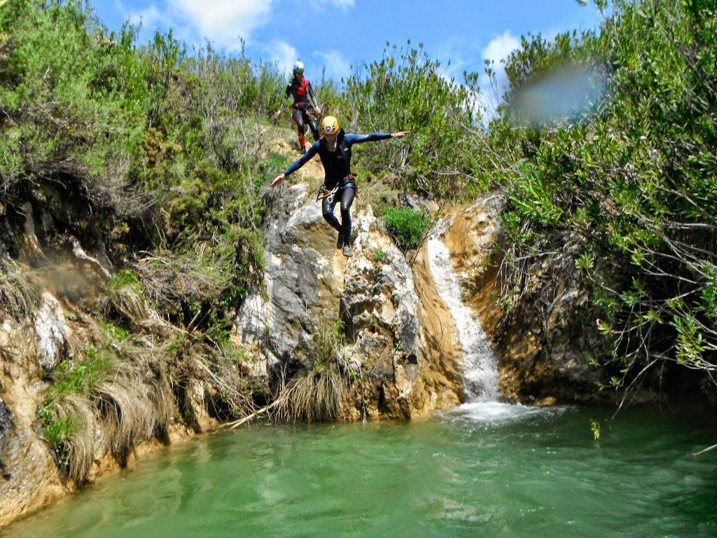 barranco-arroyo-majales-aventura-ronda