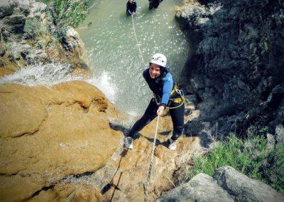 barranco-arroyo-majales-aventura-ronda-2