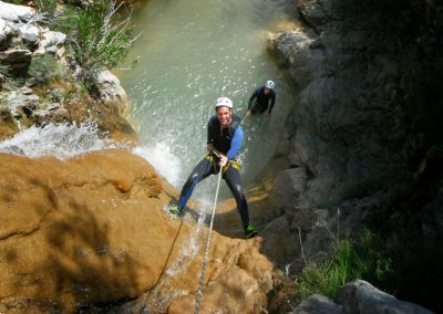 barranco-arroyo-majales-aventura-ronda-3