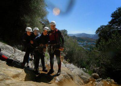 barranco-arroyo-majales-aventura-ronda-4