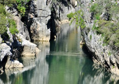 barranco-buitreras-aventura-ronda-2