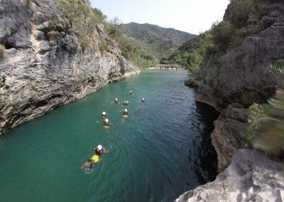 barranco-buitreras-aventura-ronda-3