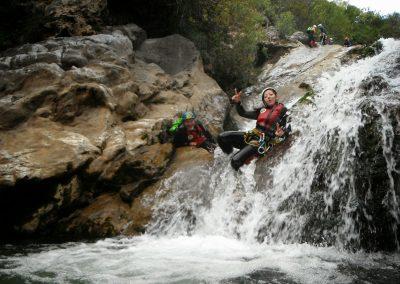 barranco-rio-grande-aventura-ronda-1