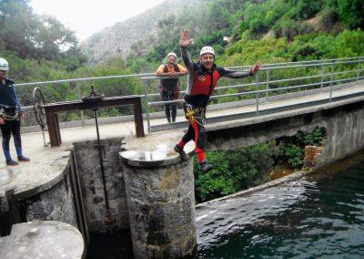 barranco-rio-grande-aventura-ronda-2
