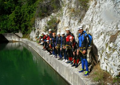 barranco-rio-grande-aventura-ronda-3