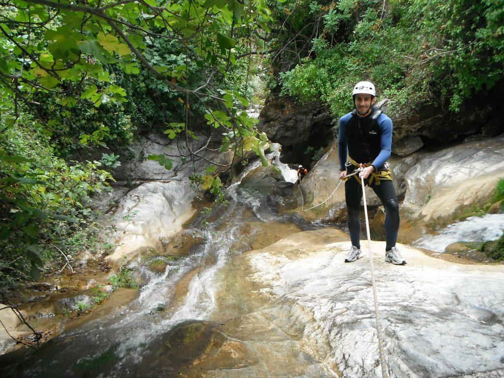 barranco-rio-grande-aventura-ronda-4