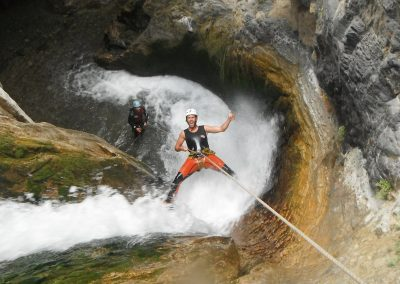 barranco-sierra-diablo-aventura-ronda-2