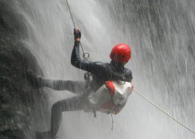 barranco-tajo-ronda-aventura-ronda-2